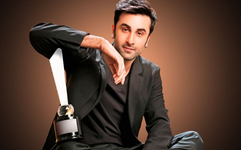 ranbir-kapoor-most-successful-star-kids-of-bollywood-ever-2017