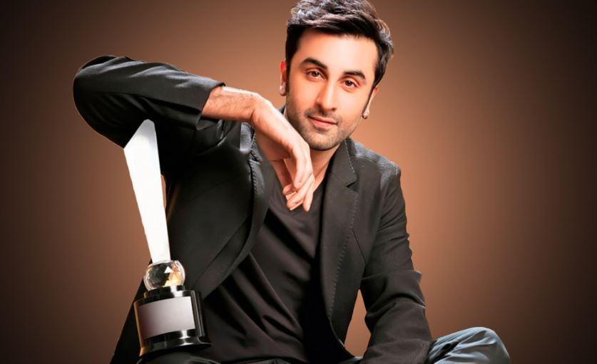 Ranbir Kapoor Top 10 Most Successful Bollywood Actors