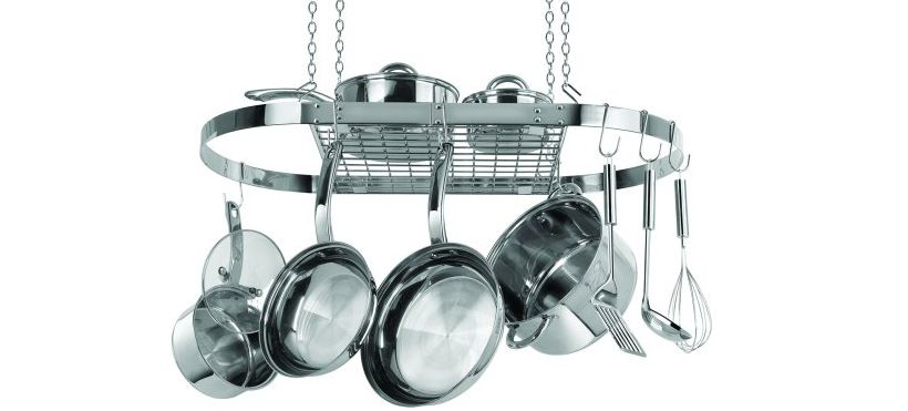 range-kleen-oval-pot-rack