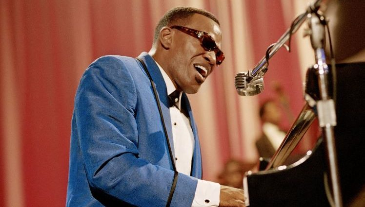 ray-charles-top-most-blind-musicians-of-all-time-2019