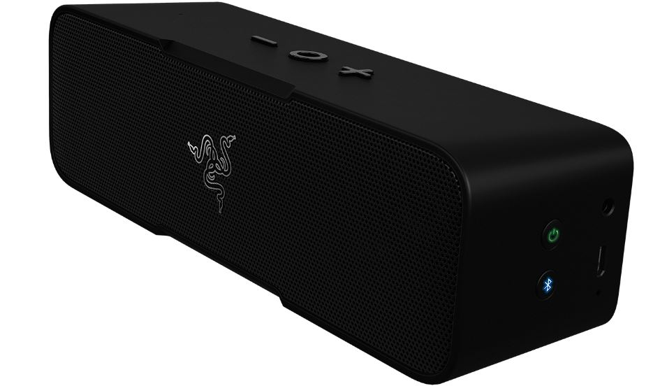 Razer Leviathan Mini Top Most Popular Selling Bluetooth Speakers in The World 2018