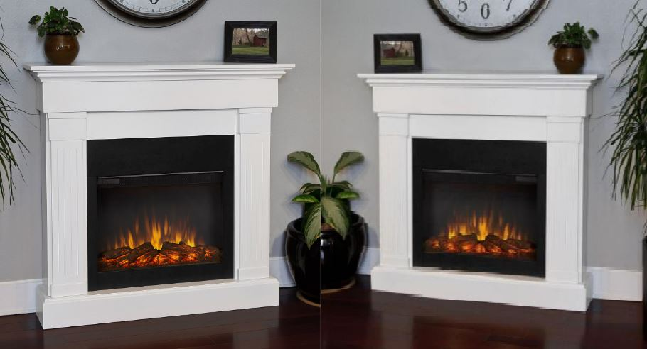 real-flame-8020e-w-crawford-electric-fireplace-most-popular-best-electric-fireplaces