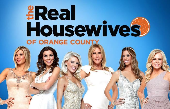 real-housewives-of-orange-county-top-popular-reality-tv-shows-ever-2019
