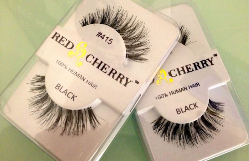 red-cherry-false-eyelashes-top-10-best-eyelashes-for-young-girls