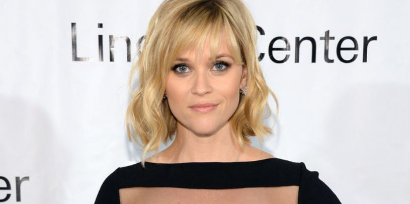 Reese Witherspoon Top Most Famous Celeb Moms Who Look Hotter Than Ever 2019