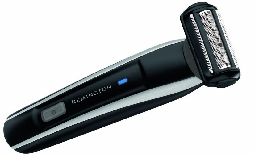 Remington BHT300 Body Groomer Top Most Famous Back Shaver Reviews in The World 2019