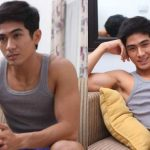 Top 10 Hottest & Cutest Newsmen in The Philippines