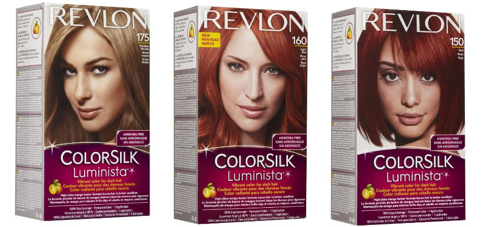 revlon-top-10-best-hair-dye-brands-in-the-world