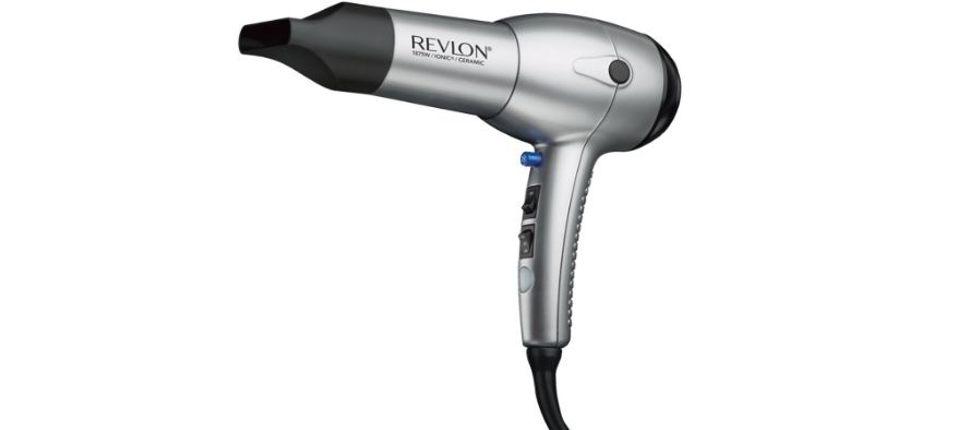 revlon-tourmaline-ceramic-hair-dryer