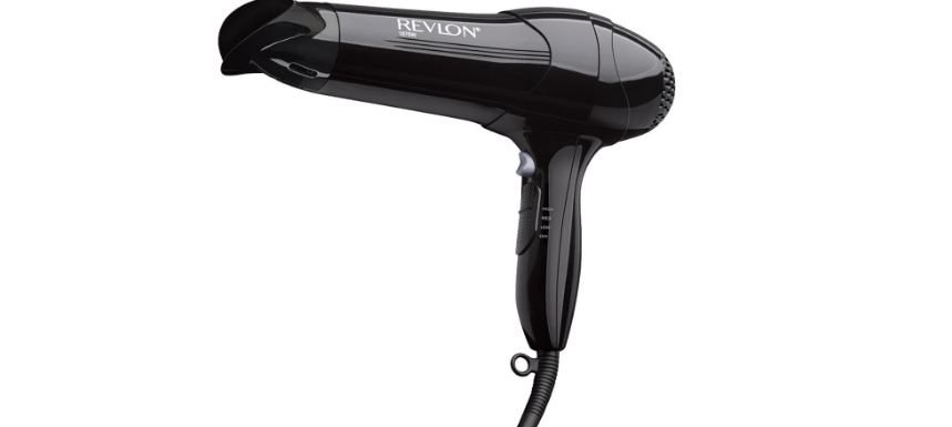 revlon-turbo-dryer-rv408-top-10-best-selling-hair-dryers-for-men-in-2017-2018