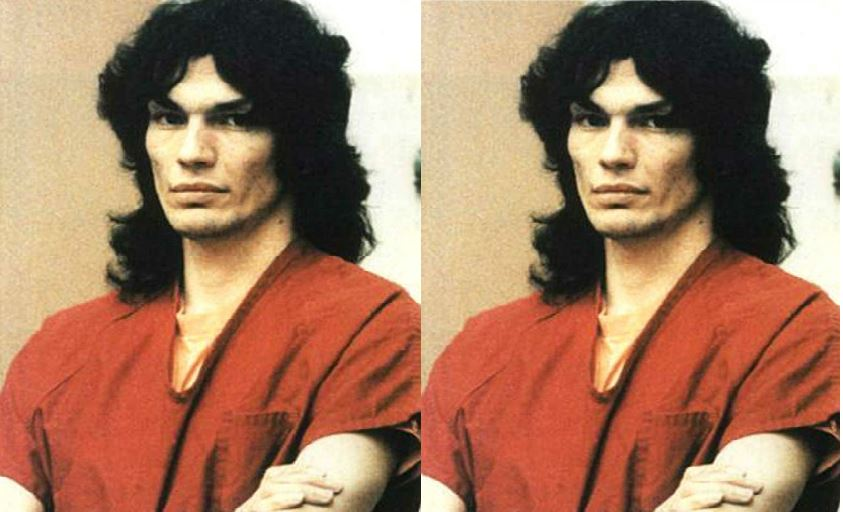 richard-ramirez-top-most-popular-spanish-serial-killers-ever-2018