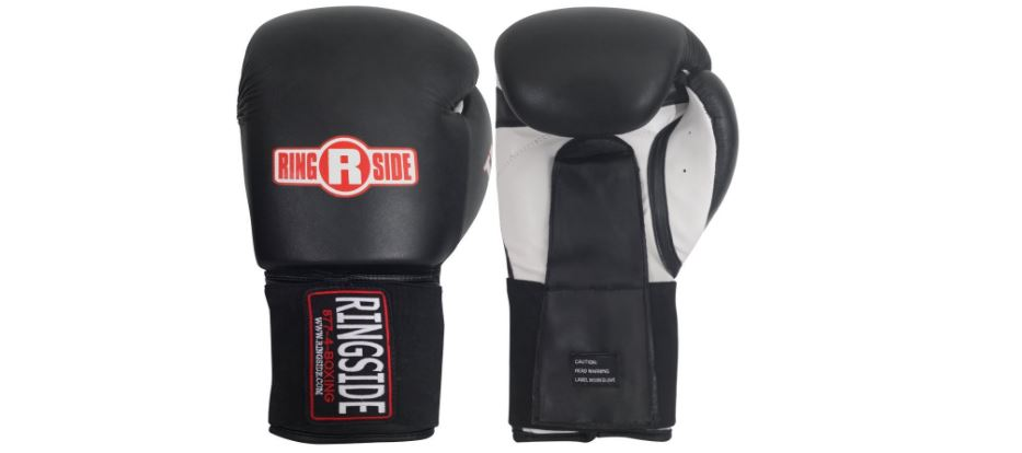 ringside-imf-tech-hook-and-loop-sparring-boxing-glove