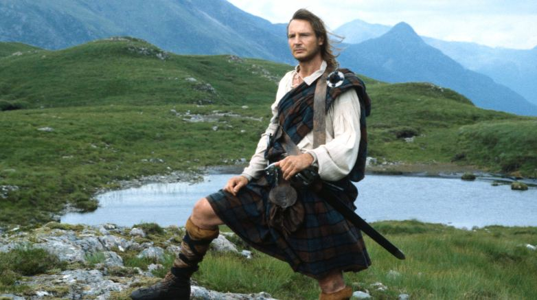 rob-roy-top-10-movies-by-liam-neeson
