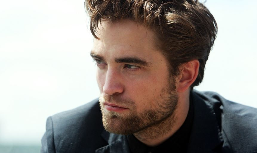 robert pattinson, Top 10 Most Unreasonably Hated Celebrities 2017