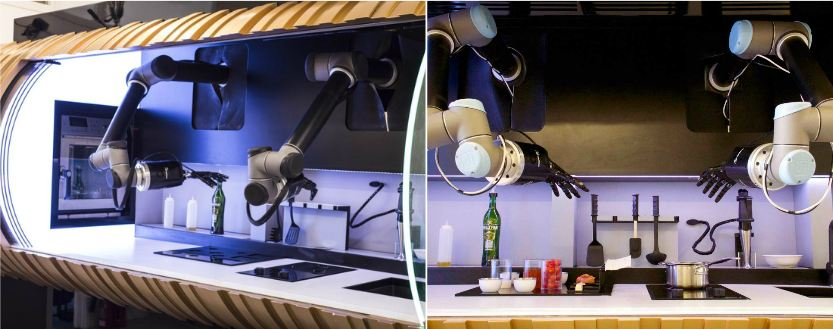 robot-chef-that-can-cook-any-of-2000-meals-at-tap-of-a-button