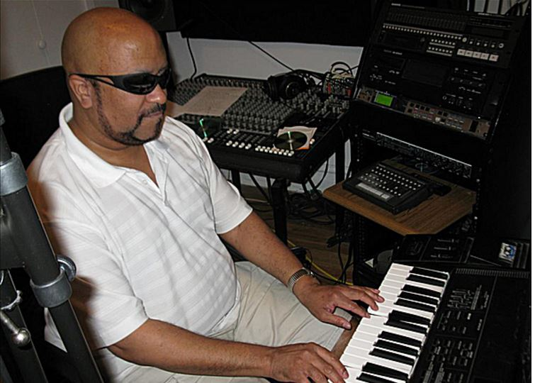 rod-clemmons-top-10-most-popular-blind-musicians-of-all-time