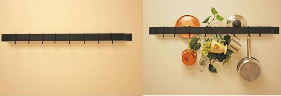 rogar-1310-36-inch-bar-rack