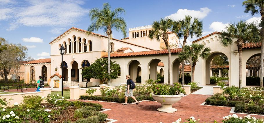 rollins-college-top-most-popular-colleges-in-florida-for-biology-in-2018
