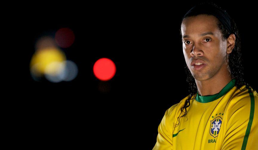 ronaldinho-gaucho-top-10-richest-soccer-players-2017-2018