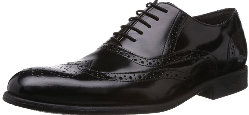 ruosh-leather-formal-and-lace-ups-for-men