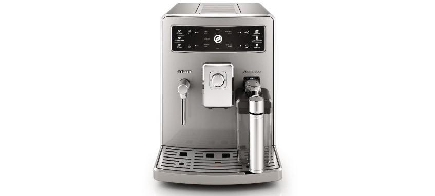 saeco-xelsis-evo-espresso-machine