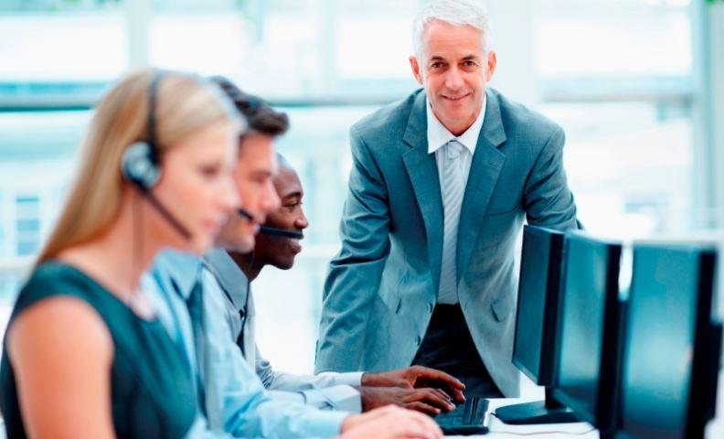sales-management