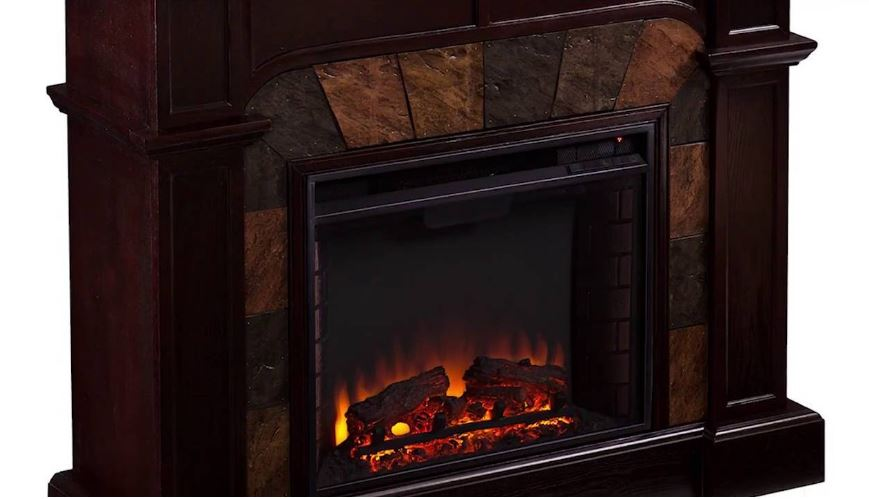 Best Electric Fireplaces 2017 Top 10 Highest Sellers Brands