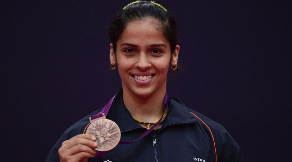 saina-nehwal-top-famous-beautiful-indian-sports-women-2018