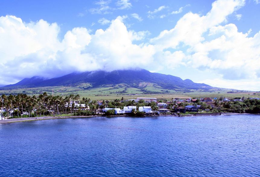 saint-kitts-and-nevis-top-famous-smallest-countries-in-the-world-2018