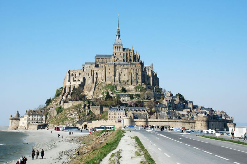 saint-michael-normandy-top-most-popular-tourist-attractions-of-france