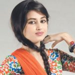 Top 10 Most Beautiful Pakistani Television Actresses
