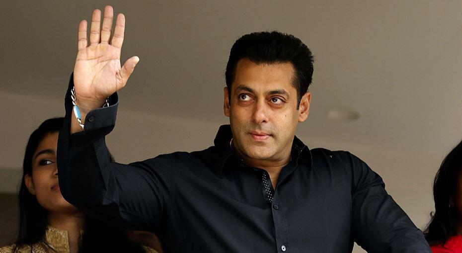 Salman Khan Top Most Famous Bollywood Stars On Facebook 2019