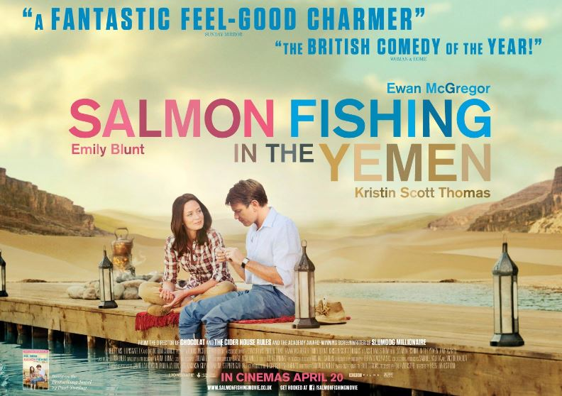 salmon-fishing-in-yemen-top-famous-movies-by-emily-blunt-2019