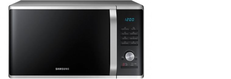 samsung-ms28j5255-top-most-popularselling-microwave-ovens-brands-2018