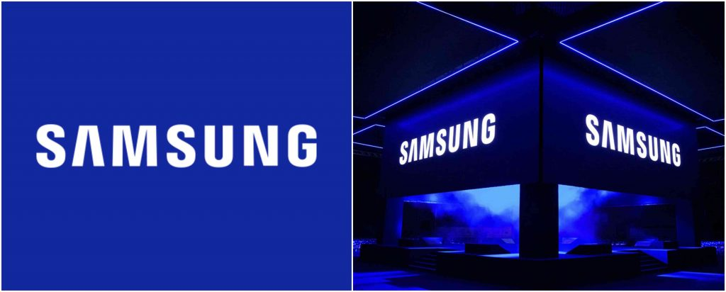 samsung-most-powerful-technology-brands-2017-2018