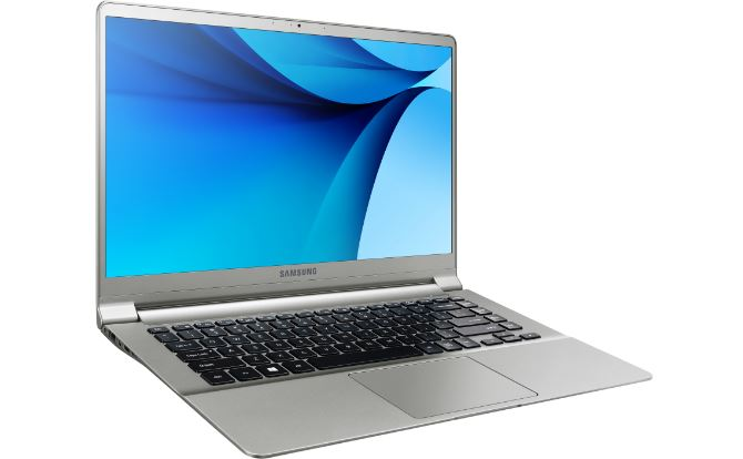 samsung-notebook-9-top-famous-selling-tech-gadgets-of-2016-for-men-women-2018