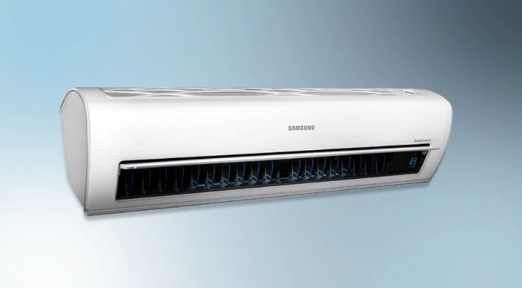 samsung-top-10-best-selling-air-conditioner-brands