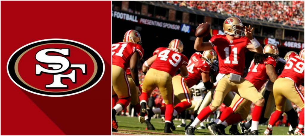 san-francisco-49ers-best-nfl-teams-2017