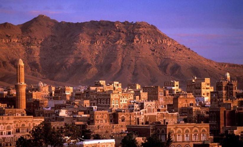 sanaa-yemen-top-most-famous-violent-cities-in-the-world-in-2019