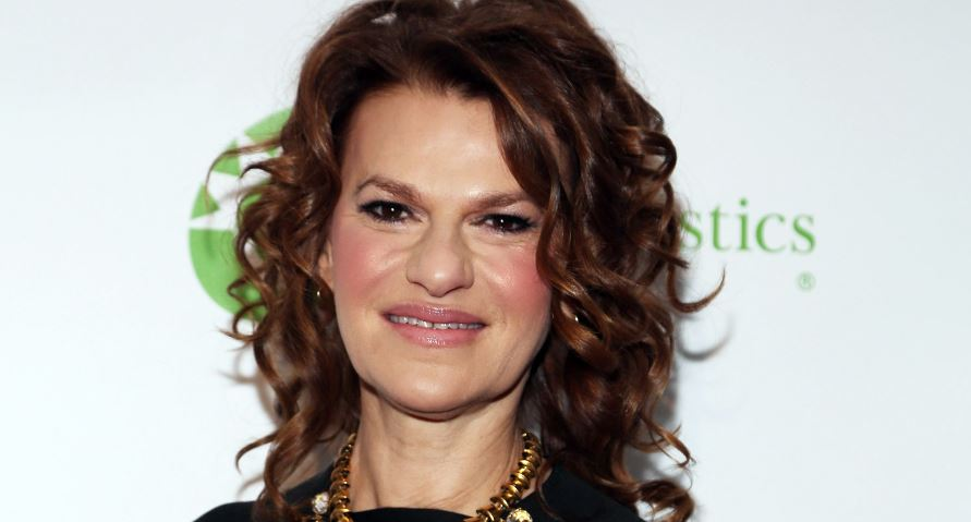 sandra-bernhard-top-10-bad-looking-celebrities-in-the-world