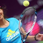 Top 10 Most Beautiful Indian Sports Women