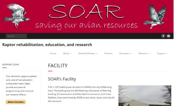 saving-our-avian-resources-soar