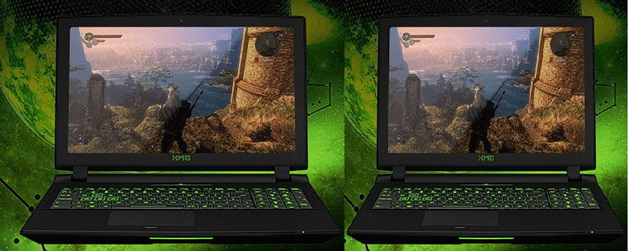 schenker-xmg-u506-gaming-laptop