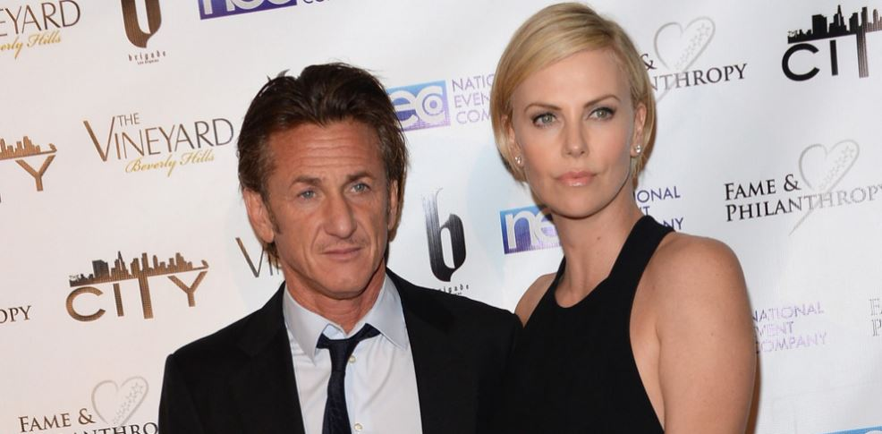 sean-penn-and-charlize-theron