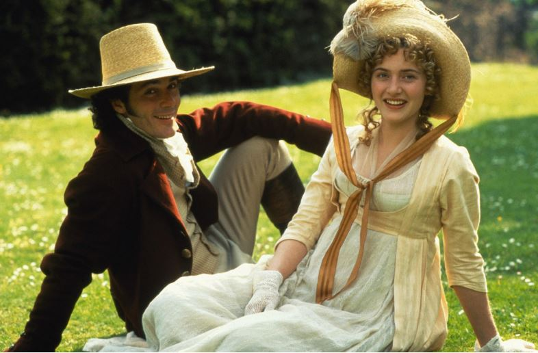 sense-and-sensibility-top-10-movies-by-kate-winslet