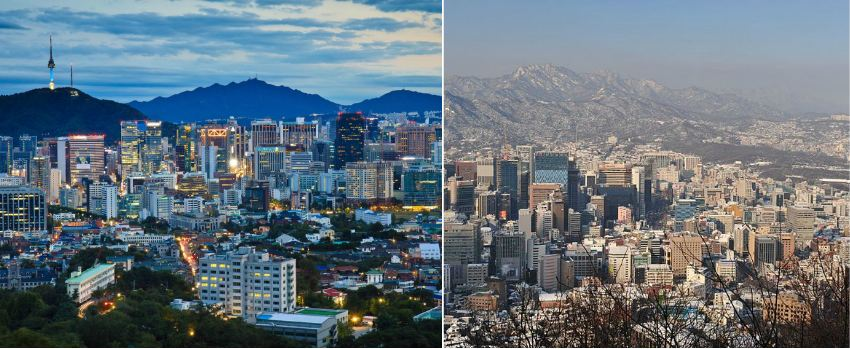 seoul-south-korea-top-10-richest-cities-in-the-world-in-2017-2018