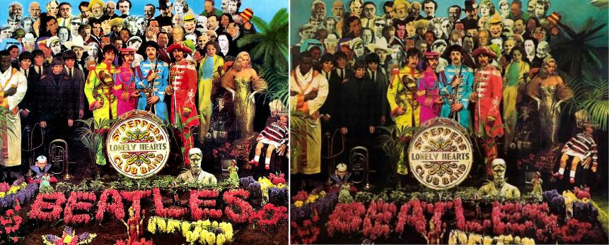 sgt-peppers-lonely-hearts-club-band-beatles-famous-music-albums-of-all-time-2017