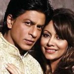 Top 10 Most Beautiful And Cutest Bollywood Couples of All Time