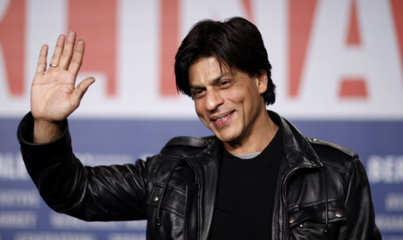 shah-rukh-khan-top-10-richest-movie-stars