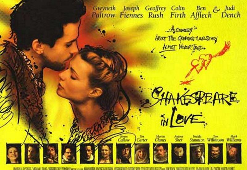 shakespeare-in-love